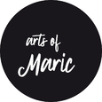 Arts of Maric