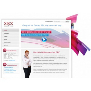 SBZ-Marketing,Spiritualité et Succès