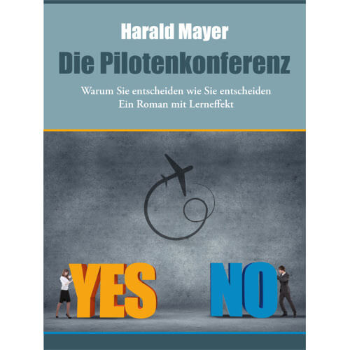 eBook-Cover-Design